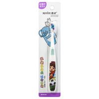 Детская зубная щетка Ruijie RF1031A, soft